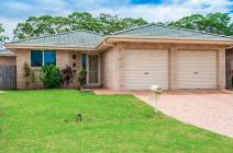 Level Home With Space Port Macquarie