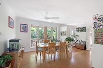 Port Macquarie Property For Sale